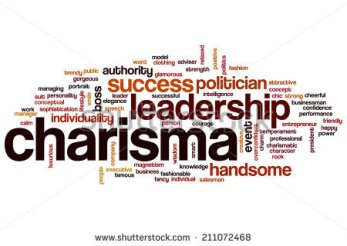 stock-photo-charisma-concept-word-cloud-background-211072468